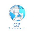 Sito internet GP Travel - FormenteraPIA®